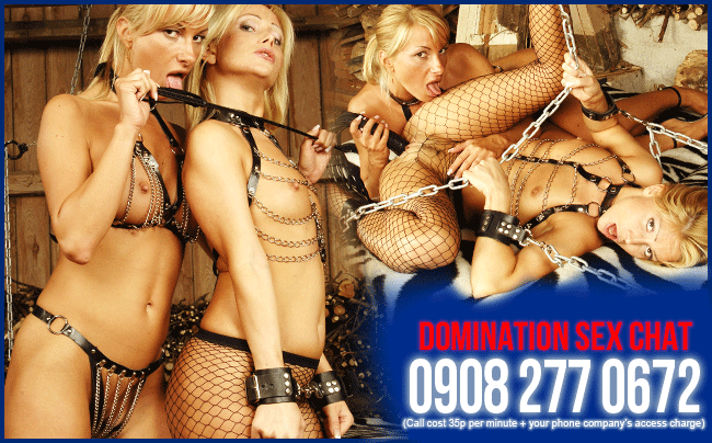 img_phone-sex-fuck-uk_extreme-sex-over-the-phone-sex-chat-lines